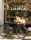 Losing It In France-Les Secrets Of The French Diet - Sally Asher