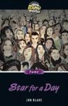 Star for a Day - Jon Blake
