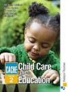 Cache Level 2 Childcare And Education (Child Care & Education Certifi) - Marian Beaver, Sally Neaum, Jo Brewster