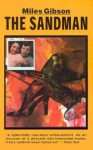 The Sandman - Miles Gibson