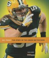 NFL Today: Green Bay Packers - Sara Gilbert