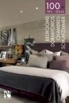 100+ BEDROOMS - Fernando de Haro, Omar Fuentes