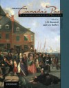 Interpreting Canada's Past, Volume One: A Pre-Confederation Reader - J.M. Bumsted