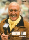 Heaven And Hall - Stuart Hall