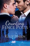 Counting Fence Posts - Kelly Jensen