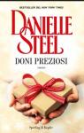 Doni preziodi - Danielle Steel