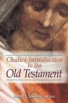 Chalice Introduction to the Old Testament - Marti J. Steussy