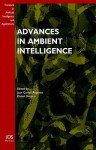 Advances in Ambient Intelligence - Juan Carlos Augusto