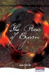 Roses Of Eyam (Acting Edition) - Don Taylor