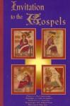 Invitation to the Gospels - Donald Senior, Robert J. Karris, George W. Macrae