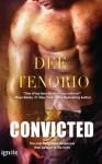 Convicted - Dee Tenorio