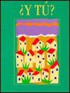 Y Tu Spanish 1: 1989 - Gilbert A. Jarvis