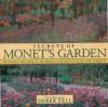 Secrets of Monet's Garden: Bringing the Beauty of Monet's Style to Your Own Garden - Derek Fell
