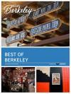 Best of Berkeley - Jenny Love