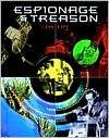 Espionage and Treason - B. Marvis, Austin Sarat