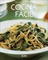 Cocina facil - Murdoch Books, Almudena Frutos Velasco