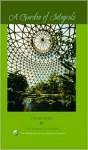 A Garden of Integrals - Frank Burk
