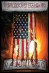 Pentagon's Hammer 12 Days to Armageddon - Valentino