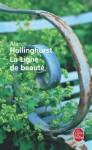 La Ligne de beauté - Alan Hollinghurst, Jean Guiloineau