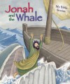 Jonah and the Whale - Sasha Morton, Alfredo Belli