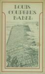 Babel - Louis Couperus