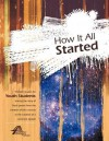 How It All Started - Kevin Stiffler, Leah Kendall, Curt Ferrell