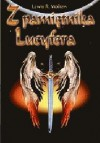 Z pamiętnika Lucyfera - Lewis R. Walton