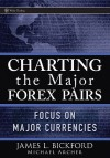 Charting the Major Forex Pairs: Focus on Major Currencies - James L. Bickford, James Lauren Bickford