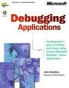 Debugging Applications - John Robbins
