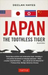 Japan: The Toothless Tiger - Declan Hayes