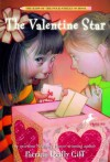 The Valentine Star (The Kids of the Polk Street School) - Patricia Reilly Giff, Blanche Sims