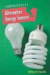 Alternative Energy Sources - Kathiann M. Kowalski