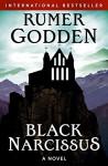 Black Narcissus: A Novel - Rumer Godden