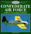 Confederate Air Force - Peter March