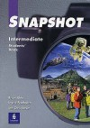 Snapshot - Brian Abbs, Chris Barker, Ingrid Freebairn