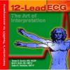 Itk- 12- Lead ECG Instructor's Toolkit Updated - Jesus Garcia