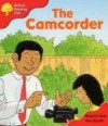 The Camcorder - Roderick Hunt, Alex Brychta