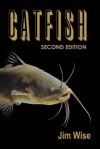 Catfish - Jim Wise