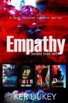 The Empathy series Box set - Ker Dukey