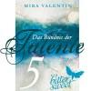 Das Bündnis der Talente - Das Erwachen der Faune (Teil 5) (Die Talente-Reihe) - Mira Valentin