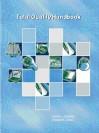 Total Quality Handbook - David L. Goetsch, Stanley B. Davis