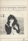 The Psychosomatic Variations - John Berndt