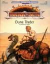 Dune Trader - Anthony Pryor