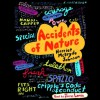 Accidents of Nature - Harriet McBryde Johnson, Jenna Lamia, Listening Library