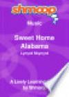 Sweet Home Alabama: Shmoop Music Guide - Shmoop