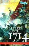 1714 - Alfred Bosch