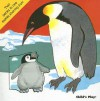 Penguin [With Mini Book] - Child's Play