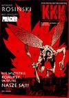KKK - 10, 1/2000 - Tomasz Krasnowolski