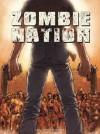Zombie Nation - Olivier Peru