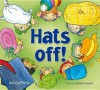 Hats Off! - Neil Griffiths